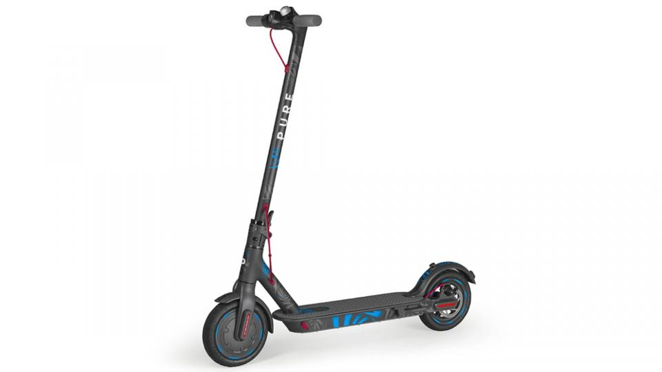 best-electric scooter xiaomi m365_0
